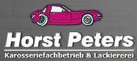 horst-peters-logo